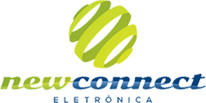 Logo Newconnect